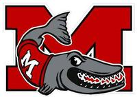 Muskingum University Logo