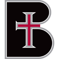 Benedictine College Logo